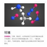 C&CS催化剂C&CS气体净化剂ReforMax®117