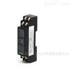 WS9020電位計全隔離位移信號調理器