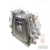 实验室智能型高速振荡器12瓶价格GY-KFFZ