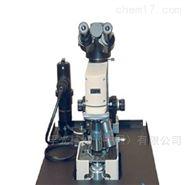 近場掃描光學顯微鏡