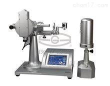 WYV-S数字V棱镜折射仪
