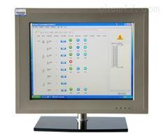 医院空气净化消毒数字化管理平台