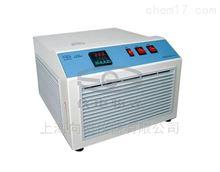 WG-DCZ低温恒温槽