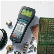 德国Fischer镀锌测厚仪PhaScope PMP10代理