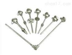 WRNN2-2301600℃高铝管耐磨型热电偶