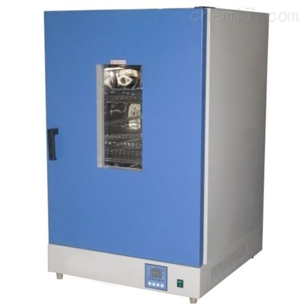 DGG-9640A立式恒温干燥箱+北京