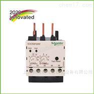 EOCR-SP2-20R-110V韩国三和EOCR SP2 20R 110V 电动机保护器