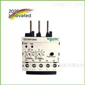 EOCR-SP1-20N-220V韩国三和EOCR-SP1-20N 220V 电动机保护器