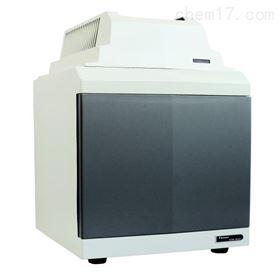 Tanon 4600Tanon 全自动化学发光/荧光图像分析系统