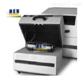JH-M4高通量组织研磨仪