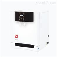 WG251纯水制造装置