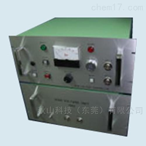 日本sinko-denki固定针孔检查机APH-P25/30