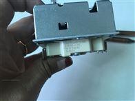 55.34214.050德国EGO温控器EGO温控开关价格销售