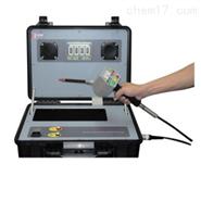 JKXL60 SF6气体泄漏检测仪