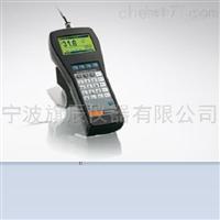 旗辰涂镀层测厚仪PMP10/PMP10 Duplex