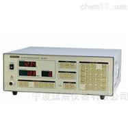 旗辰電阻/溫度測定器:DAC-HRE-1