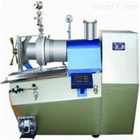 SW15-45卧式砂磨机