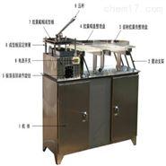 实验室胶囊充填机