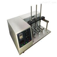 LTAO-64LT胶管表面耐磨测试仪