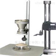 粉末流动测试仪