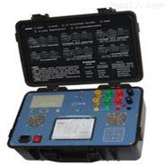 JKSH500变压器损耗参数测试仪