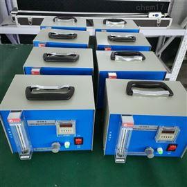 LB-KHW-6疾控中心可用的撞击式微生物采样器