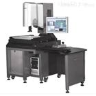 SPM-4030全自动高精度二次元影像测量仪