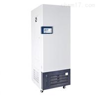 HYW-A500跃进药品试验箱