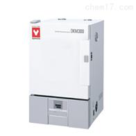 DKM310C送风定温恒温干燥箱