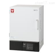 DN410HC送风定温恒温干燥箱