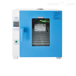 HDPN-55跃进电热恒温培养箱