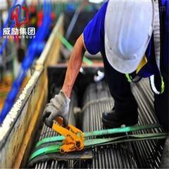 4Cr14Ni14W2Mo有磁性4Cr14Ni14W2Mo钢板需要耐蚀堆焊