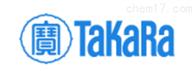 Takara国内授权代理