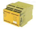 盼樂電氣德國SWEP冷卻器B35Hx30/1P-SC-S