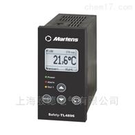 控制器STL4896德国MARTENS温度限制器、控制器、传感器