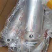 M/44025/M/2300英国NORGREN诺冠气动元件/气缸全系列销售
