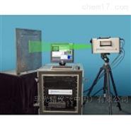 多光束激光多普勒測振儀