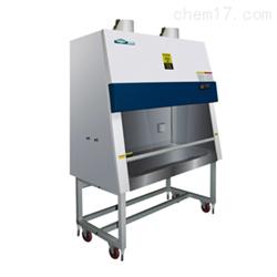 BHC-1600IIB2跃进生物安全柜