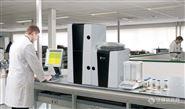 荷蘭SKALAR Primacs SNC100杜馬斯定氮儀
