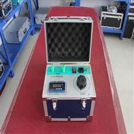 10A全新小电流发生器生产商