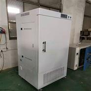 寧夏 人工氣候培養箱廠家