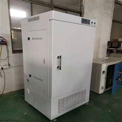 新疆 RGL人工气候培养箱