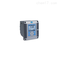 哈希Polymetron9500通用控制器