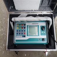 六相继电保护测试仪特价