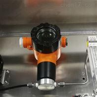 SFM-CT-200抗酸型氧气含量检测仪