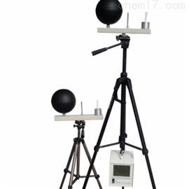 WBGT-3009WBGT指数仪湿球黑球温度