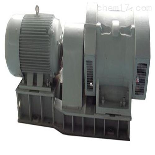 变压器中频发电机组