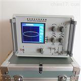 GY1013数字式局部放电装置
