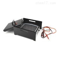 DYCP-40E半干式碳板转印电泳仪