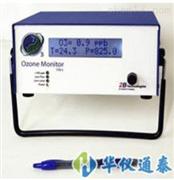 美国2B Tech Model 106L臭氧检测仪
